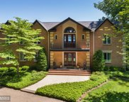 1710 SEVERN FOREST DRIVE, Annapolis image