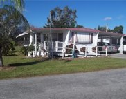 2731 Breezewood DR, North Fort Myers image