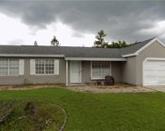 4963 Escalante Drive, North Port image