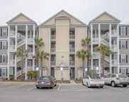 90 Ella Kinley Circle Unit 304, Myrtle Beach image