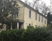 559 E Epworth  Avenue, Cincinnati image