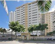 2464 Prince Edward Street Unit 1712, Honolulu image
