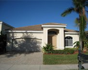 9300 Paseo De Valencia ST, Fort Myers image