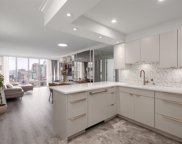 950 Cambie Street Unit 1504, Vancouver image