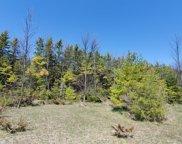 24 ac Wildwood Rd, Sister Bay image