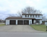 6736 Breeds Hill  Drive, Indianapolis image