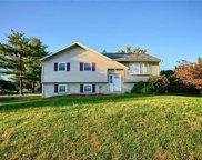 5875 Portland, East Allen Township image