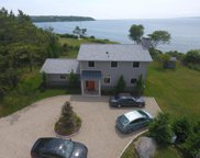 63 Whale Rock RD, Jamestown image