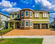 241 Falls Drive, Kissimmee image