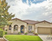 9411 Chantilly, Bakersfield image