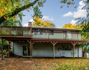 18828 156th Ave NE, Woodinville image