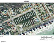 Lot 15 New River Inlet Road, North Topsail Beach image