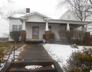 268 Maryville Pike, Knoxville image