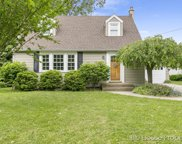 55 Lawndale Avenue Ne, Grand Rapids image