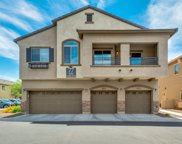 2725 E Mine Creek Road Unit #2152, Phoenix image