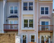 6011 RABBIT HILL COURT, Centreville image