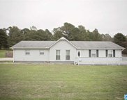 15627 Peace Valley Rd, Brookwood image