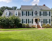8602 Royal Birkdale Drive, Chesterfield image