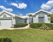 2661 Valparaiso BLVD, North Fort Myers image