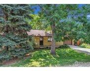 3390 4th Street, Boulder image