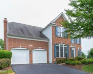 3107 HUNT FARM COURT, Burtonsville image