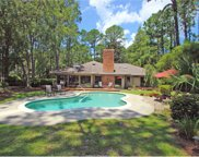 61 Headlands Drive, Hilton Head Island image