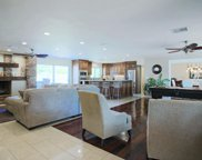 4070 E Lincoln Drive, Paradise Valley image