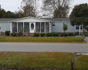 623 Summer Drive, Conway image