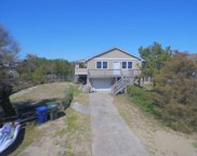 202 W Dolphin Court, Nags Head image