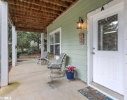 18393 W State Highway 180 Unit 1A, Gulf Shores image