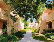 21308 EUCALYPTUS Way Unit #202, Newhall image