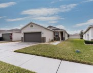 7033 Feather Wood Drive, Ruskin image
