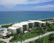 2001 SE Sailfish Point Boulevard Unit #301, Stuart image