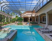 15943 Roseto Way, Naples image