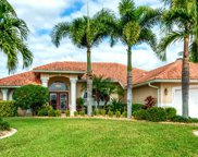 3531 NW 14th ST, Cape Coral image
