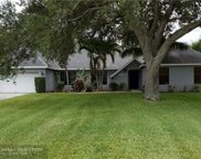 16630 SW 52nd Pl, Southwest Ranches image