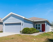 3206 Whispering Trails Avenue, Winter Haven image