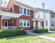 1012 Fincastle Road, Lexington image