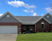 7428 Larkspur  Court, Clearcreek Twp. image