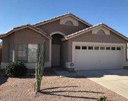 11309 E Camino Street, Mesa image