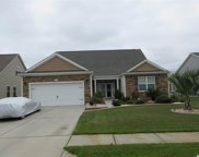 550 Tourmaline Dr., Little River image