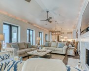 156 W W Kingston Road, Inlet Beach image