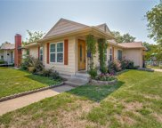7493 Aberdeen Drive, Fort Worth image