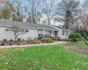 27 Fieldview  Drive, Northport image