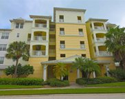 10521 Amberjack Way Unit 302, Englewood image