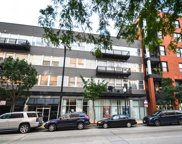1609 South Halsted Street, Chicago image