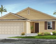 2041 PEBBLE POINT DR, Green Cove Springs image