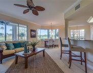 20250 Burnside Pl Unit 1503, Estero image