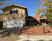 4402 Willow Glen Ct, Concord image