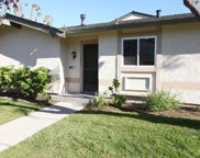 1281 Riesling Ter, Sunnyvale image